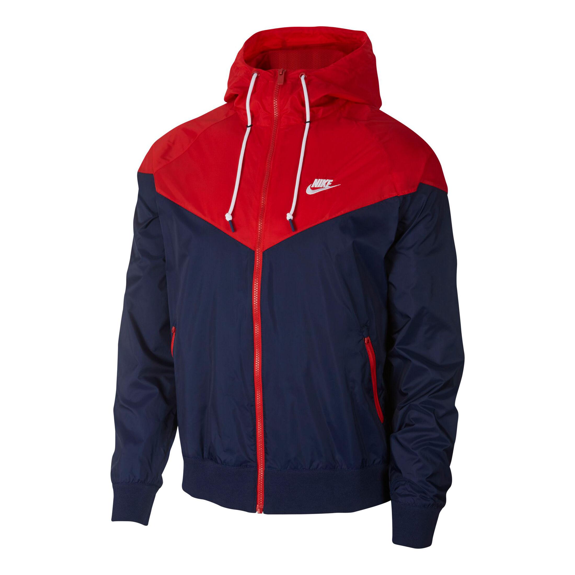 NIKE Sportswear Windrunner für NUR 50,36€ statt 89,95€