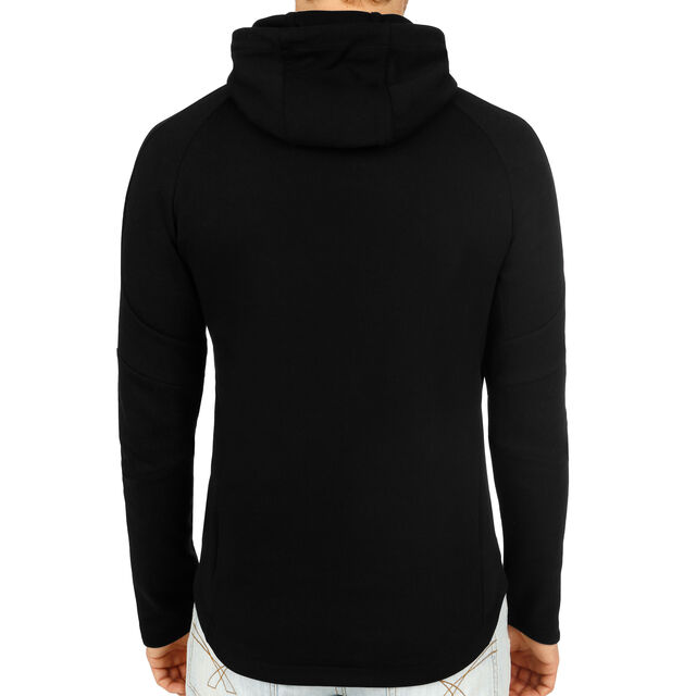 Evostripe Move Hoody Men