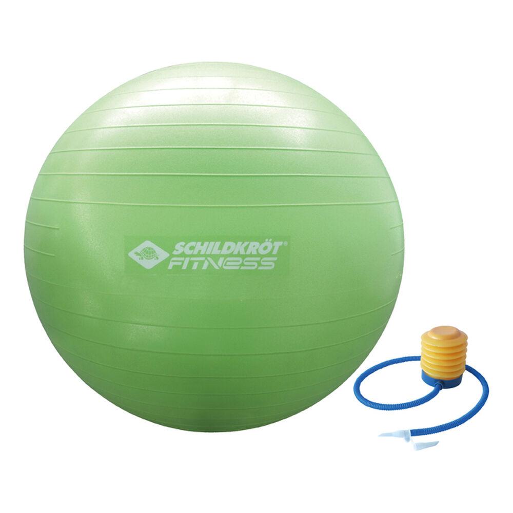Schildkröt Fitness Gymnastikball 65cm Gymnastikball Größe: nosize 960056