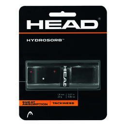 HydroSorb weiß