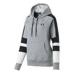 Kapuzensweat Rival Fleece Novelty Woman