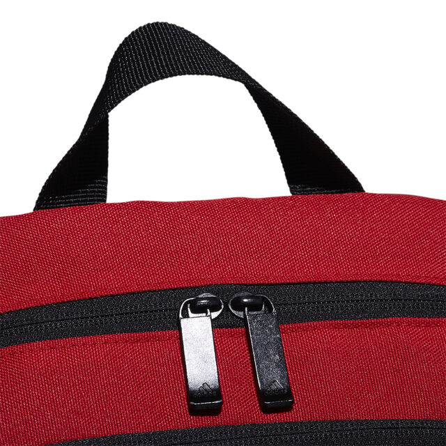 Best of Sports Parkhood Duffel Bag Unisex