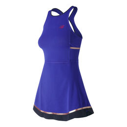 Tournament Dress Women