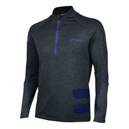 Performance 1/2 Zip Sweatshirt Men