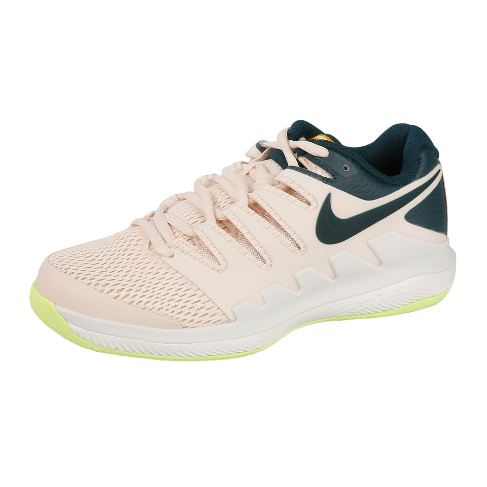 Nike Air Zoom Vapor X Carpet Teppichschuh Damen Teppichschuh