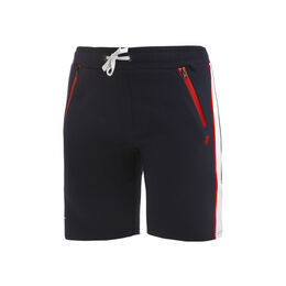 Heritage Stripe Sweat Shorts Men