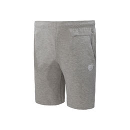 Danyo Basic Shorts Men