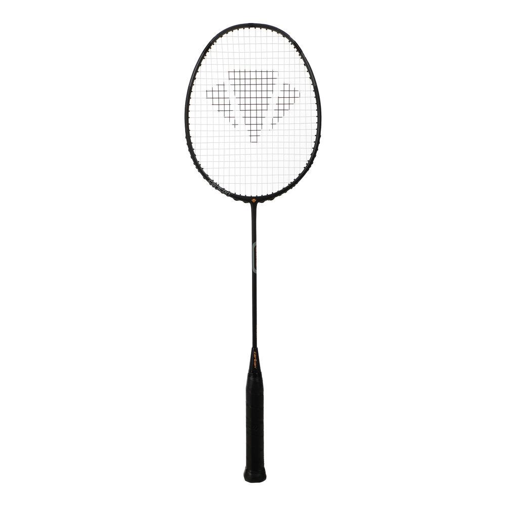 Carlton Zero 002I Badmintonschläger Größe: nosize 13004624