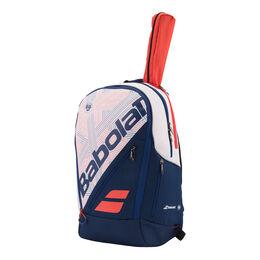 59f870561191d Babolat Pure Aero Racket Holder X3 Babolat Tennistaschen Pure ...