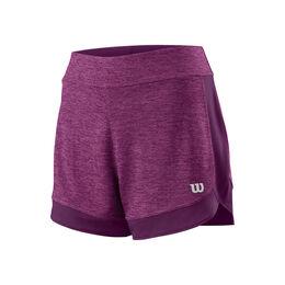 "Condition Knit 3.5"" Short Women"