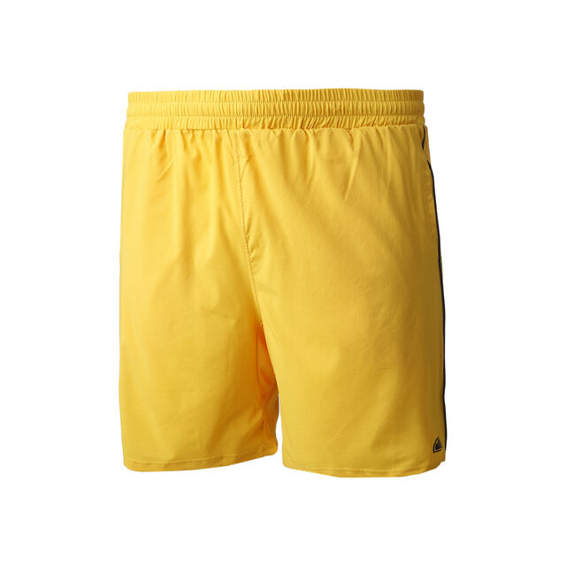 Enzo Short Men