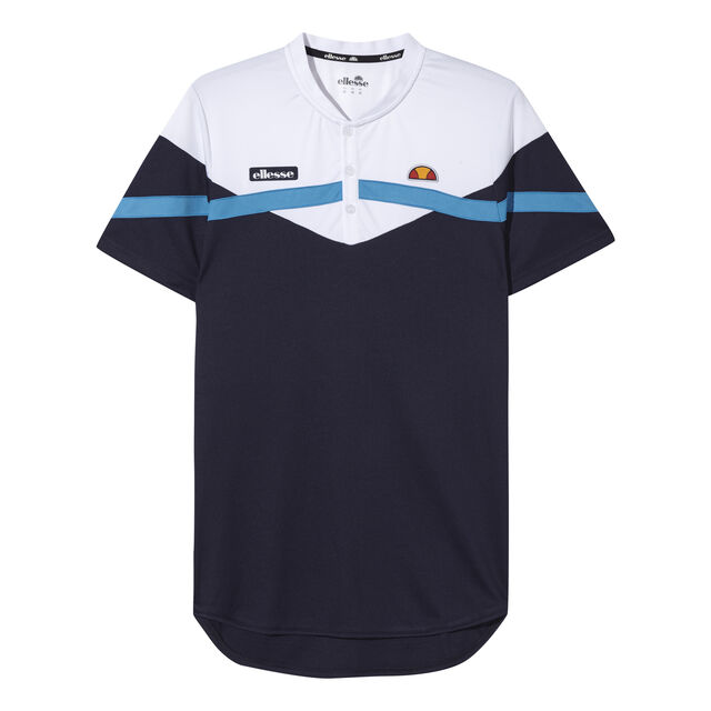 Buricot C&S Polo Men