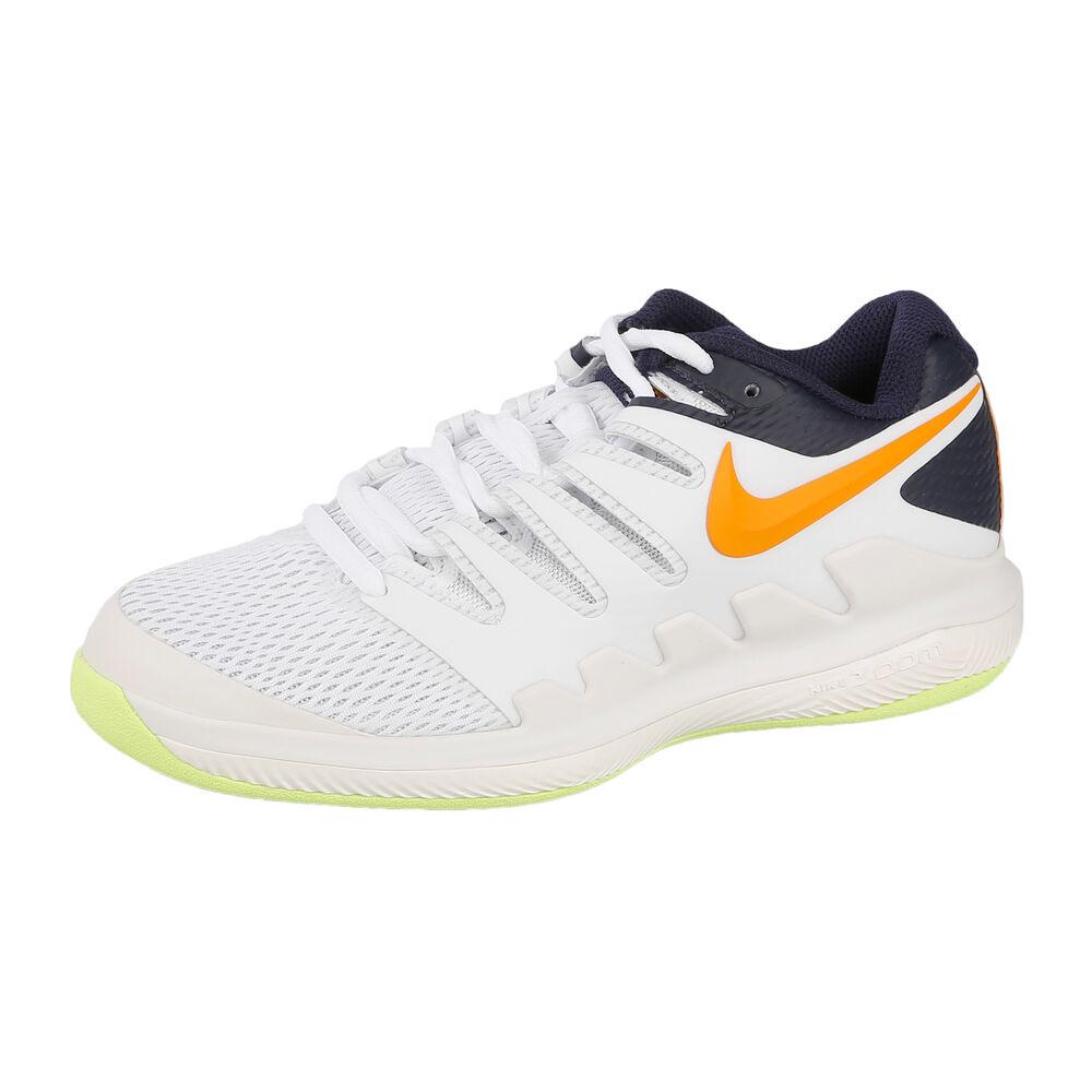 Nike Air Zoom Vapor X Teppichschuh Herren Teppichschuh AQ8610-001