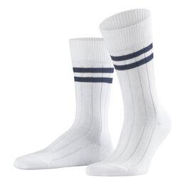 Tennis Retro Socks Unisex
