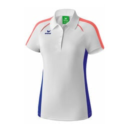 Teamline Masters Polo Women