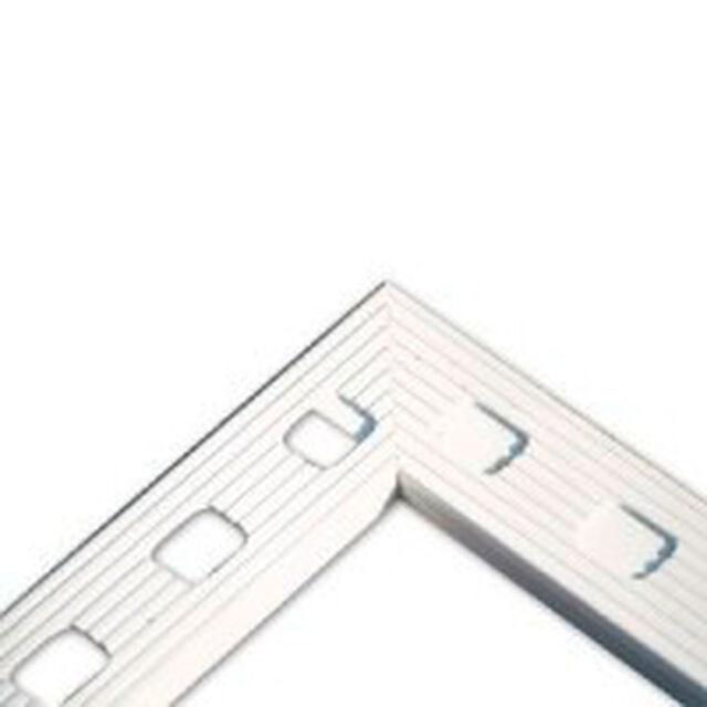 ASS-Line, Eck-Element Einzellinie 3 Ersatz