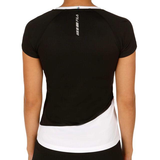 T-Shirt Talea Women