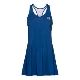 Sira Tech Dress