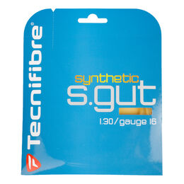 Synthetic Gut 12m