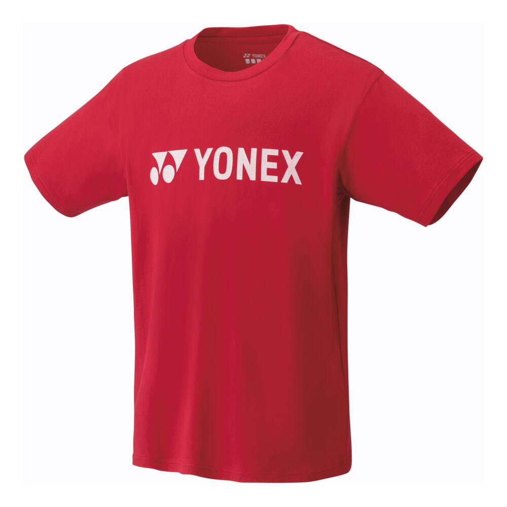 Yonex T-Shirt Herren T-Shirt 16387EX-239