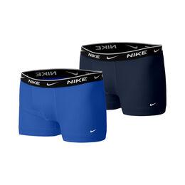 E-Day Cotton Stretch Boxer Shorts