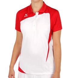 Club 1900 Poloshirt Damen