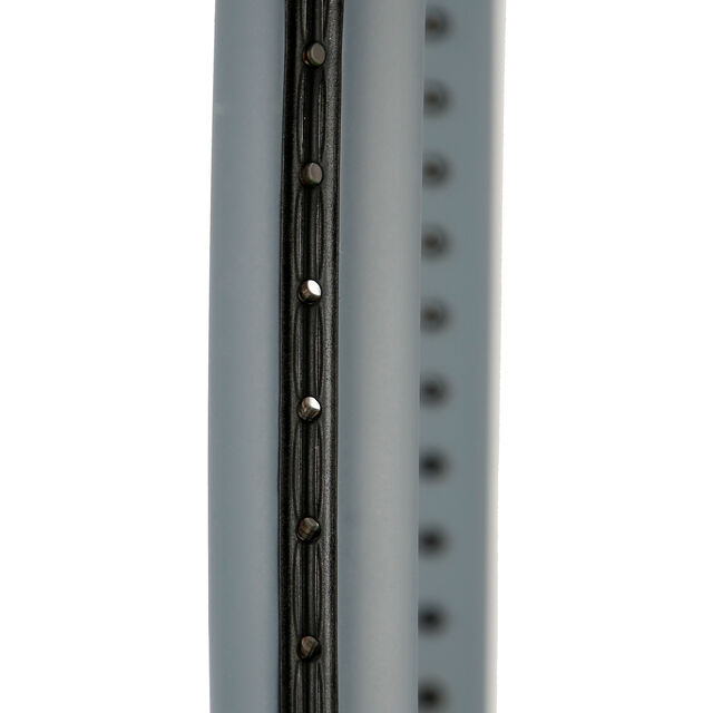 Blade 100L V7.0 TNS