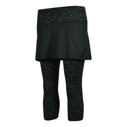 Core Combi Skirt+Capri Women