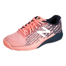 Tennis 996 v3 Clay Court Women