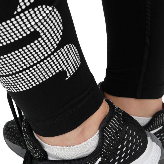 Nike Pro Tight Logo Women