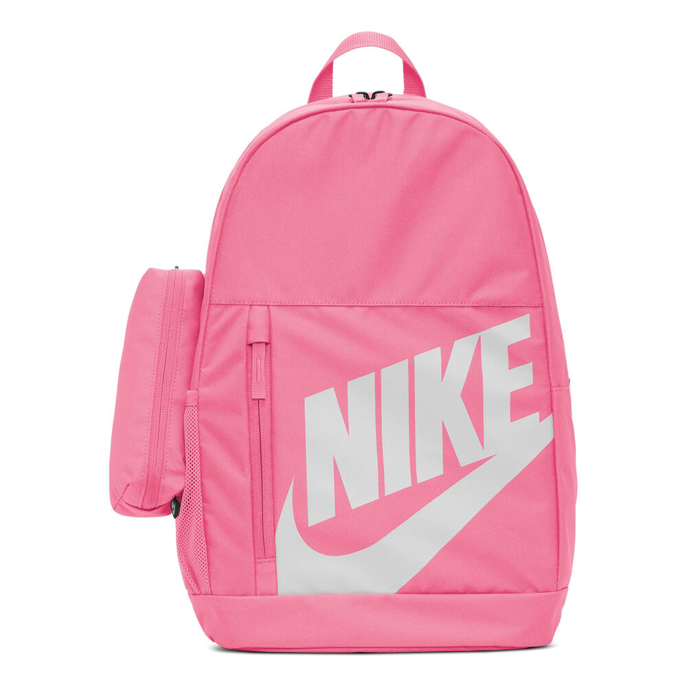 Nike Elemental Rucksack Rucksack Größe: nosize BA6030-675