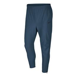 Court Flex Tennis Pants Men