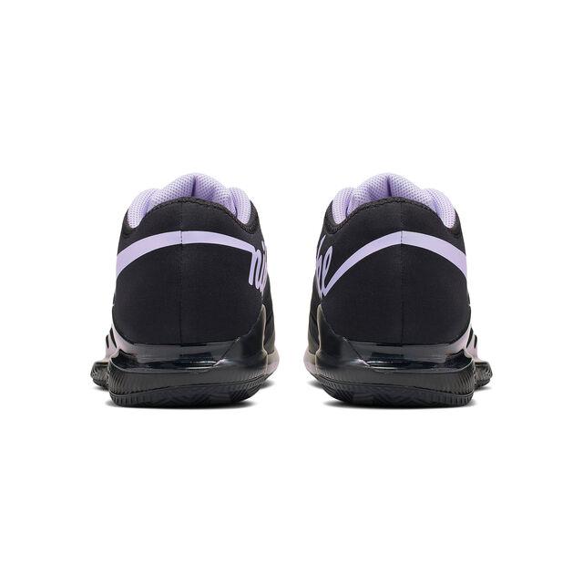 Air Zoom Vapor X Glove Clay Women