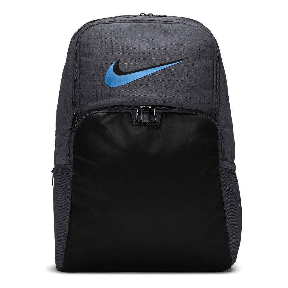 Nike Brasilia Rucksack Rucksack Größe: nosize CU9519-070