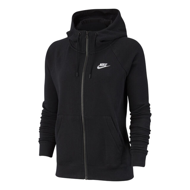 Sportswear Essential Sweatjacket Women