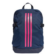 Backpack Power III Medium