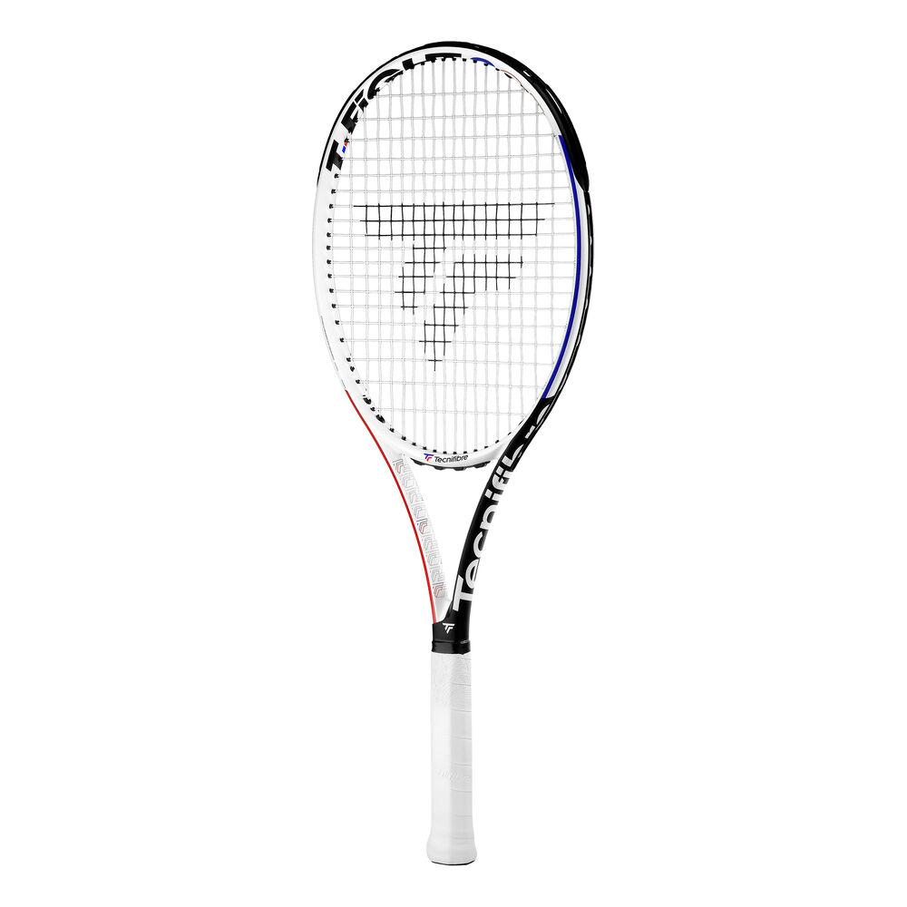 Tecnifibre T-Fight 305 RS Turnierschläger Tennisschläger 14FI305R1