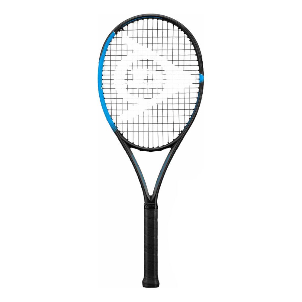 Dunlop FX 500 Turnierschläger Tennisschläger Größe: 4 10306276