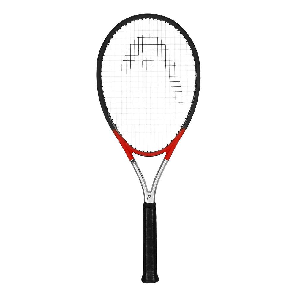 Head Ti S2 Komfortschläger Tennisschläger 236035_s