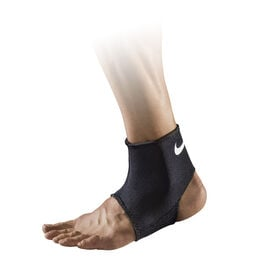 Pro Ankle Sleeve 2.0