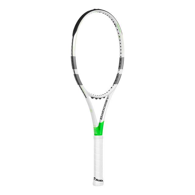 Pure Strike 16/19 Wimbledon