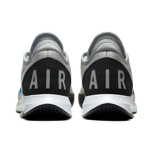 Court Air Max Wildcard Men