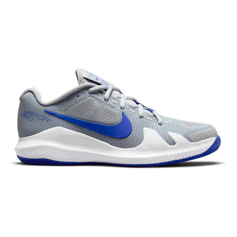 Nike Vapor Pro Allcourtschuh Kinder Allcourtschuh CV0863-033j