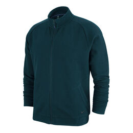 RF Tennis Jacket Men