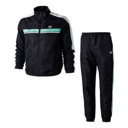 Agave Tracksuit