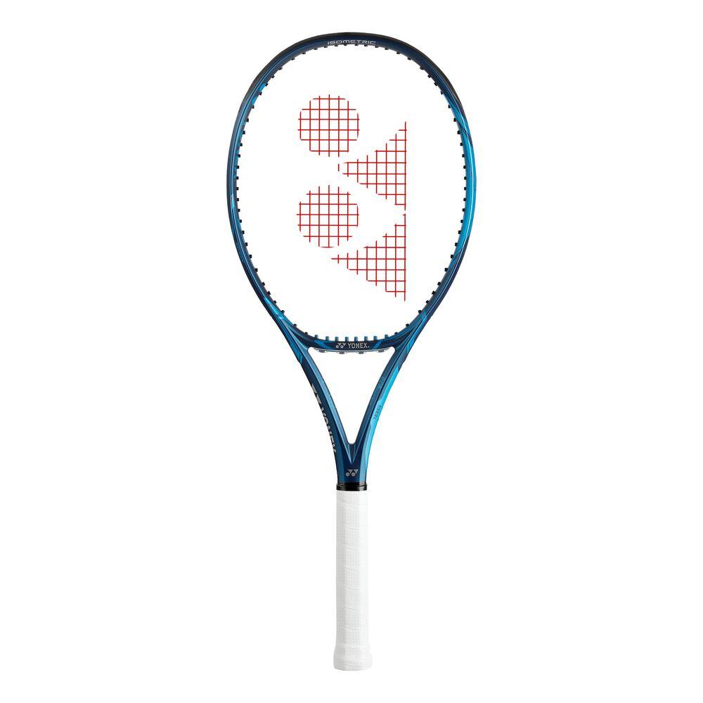 Yonex EZONE 98 L 285g Turnierschläger Tennisschläger TEZ98L0