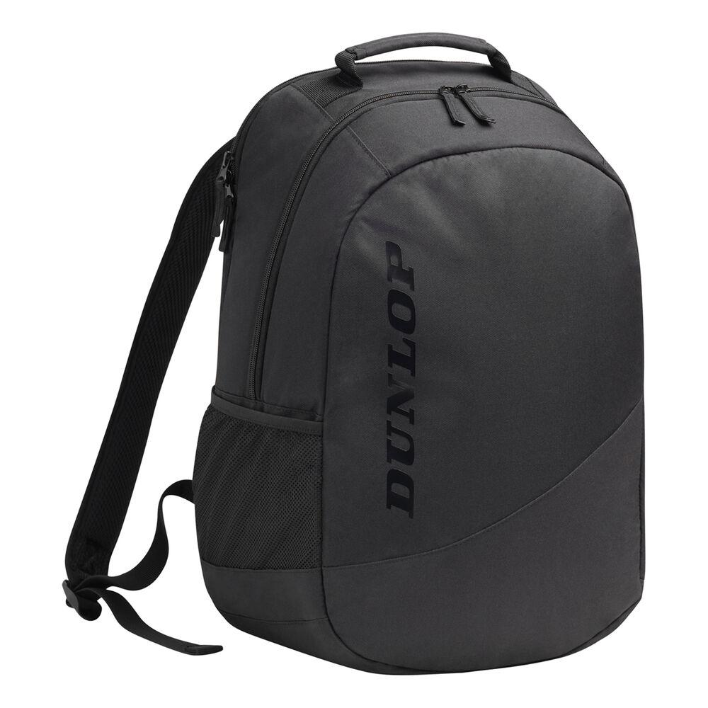 Dunlop CX-Club Rucksack Rucksack Größe: nosize 10312735