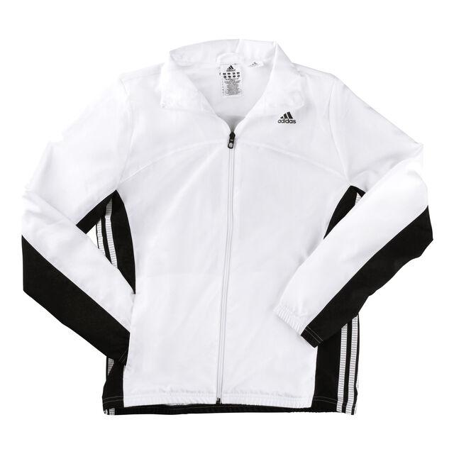 Women Response TS Jacket