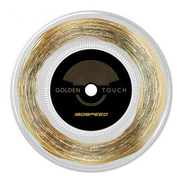 Golden Touch 200m