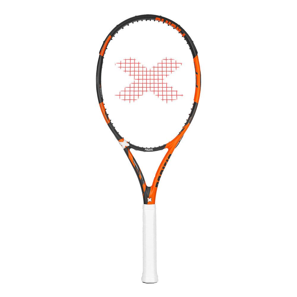 Pacific BXT X Fast Pro Turnierschläger Tennisschläger PC-0060-17.02.10_u